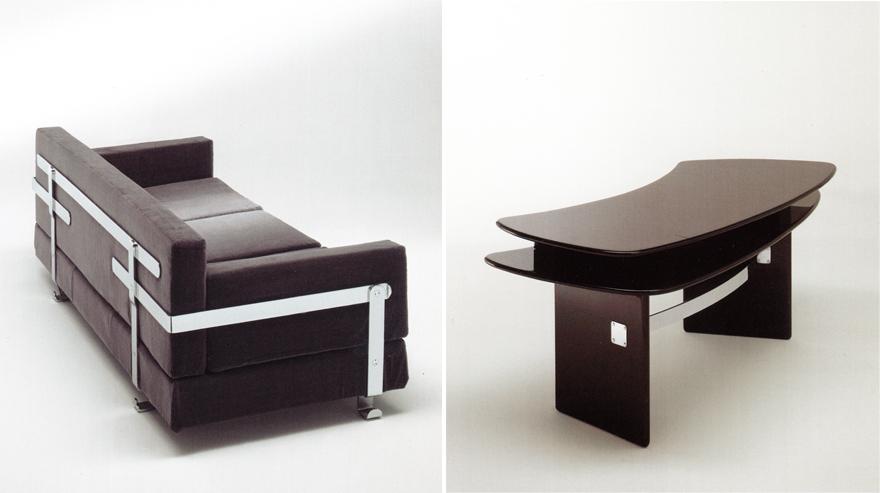 DesignFile-LuigiDominioni-11.jpg