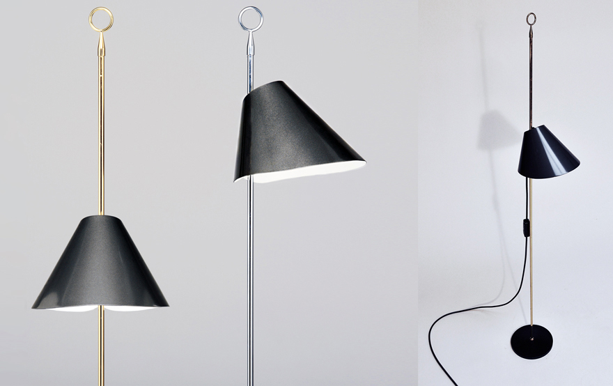 DesignFile-LuigiDominioni-2.jpg