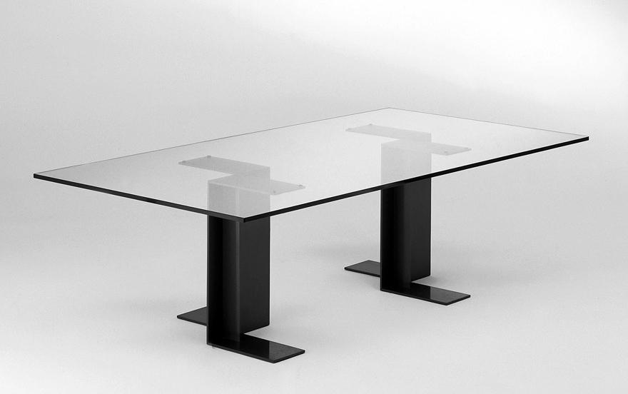 DesignFile-LuigiDominioni-7.jpg