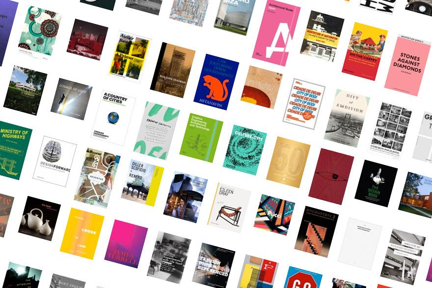 DesignersBooks99.jpg