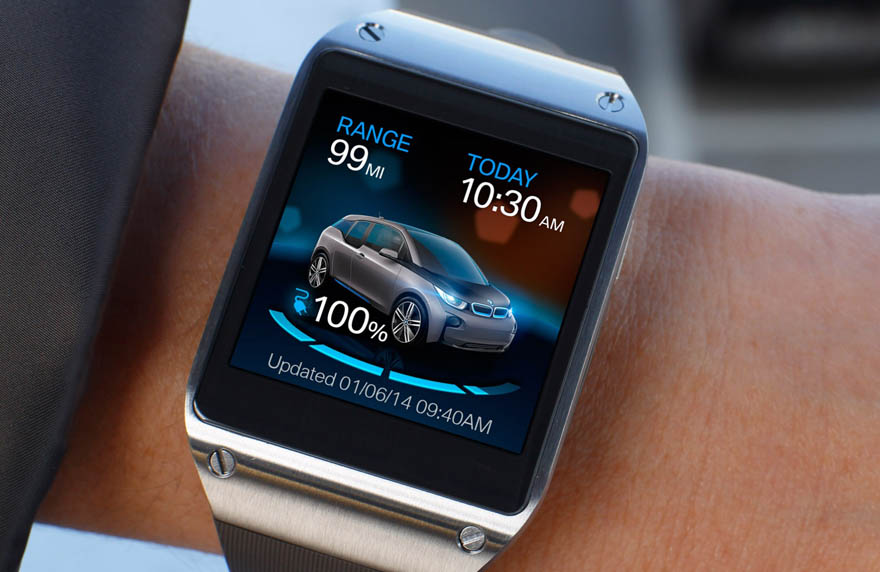 DiTullo-CES2014-BMWSmartwatch.jpg