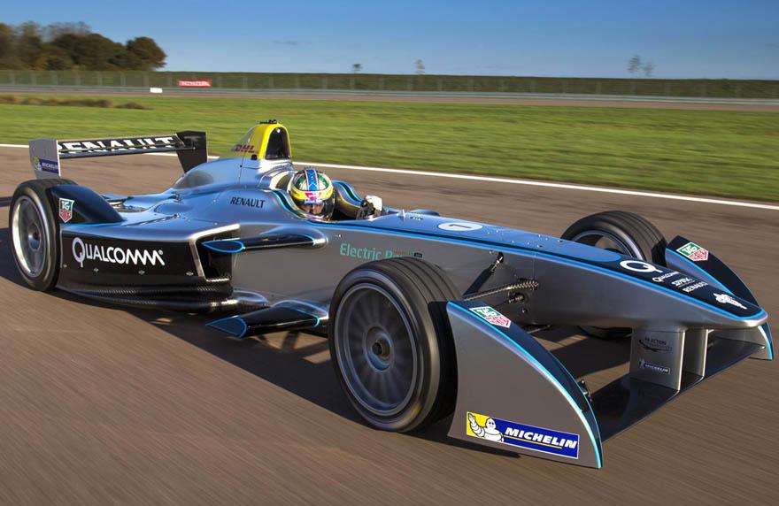 DiTullo-CES2014-FormulaE.jpg
