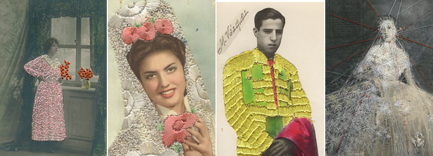 EmbroideredPhotos-Old.jpg