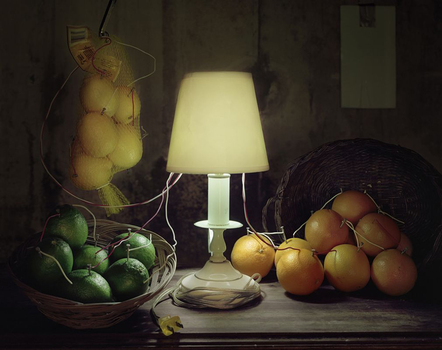 FruitBattery-Lamp.jpg