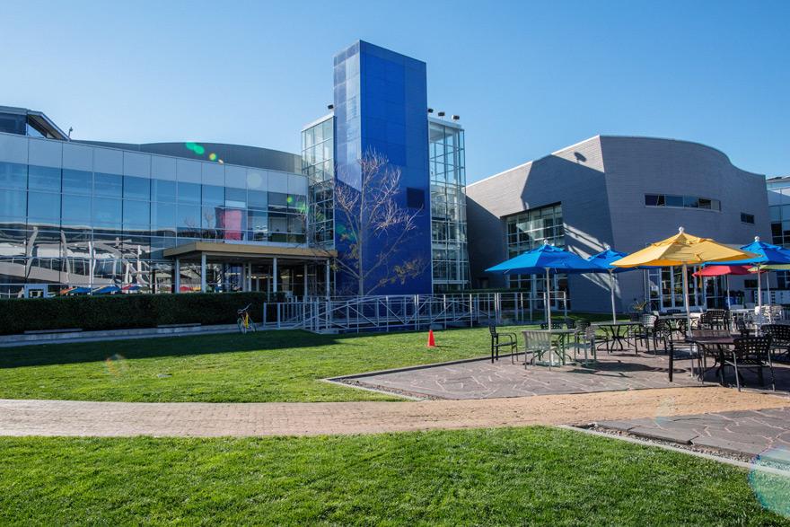 GoogleX-campus.jpg