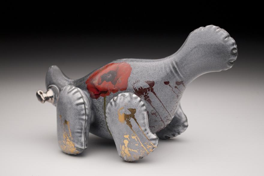 InflatableDinosaurs-Grey.jpg