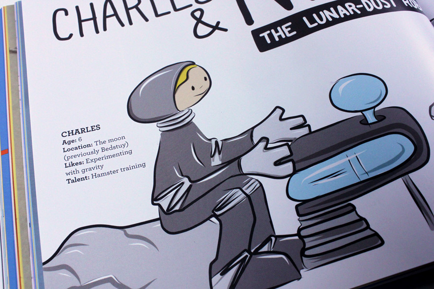 MakerBook-CharacterIntro-cc.jpg