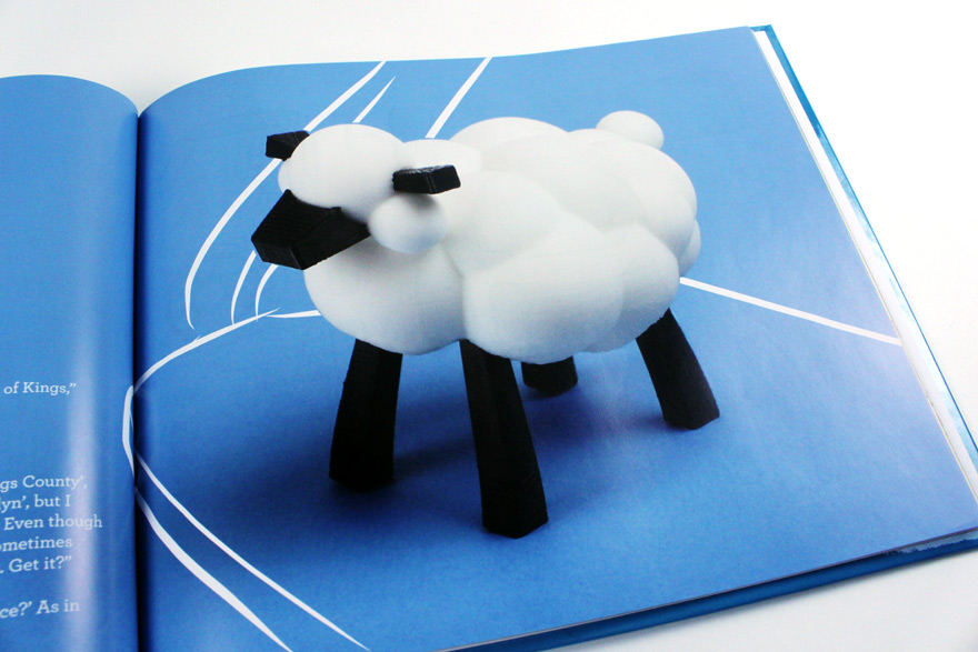 MakerBook-Sheep-cc.jpg