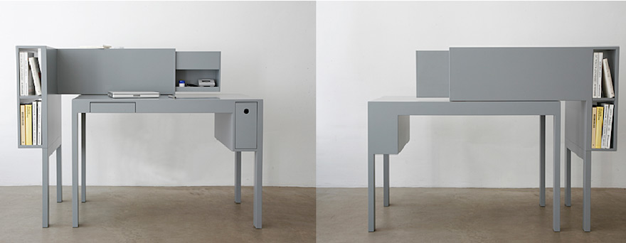Martin-Holzapfel-Bureau-desk.jpg
