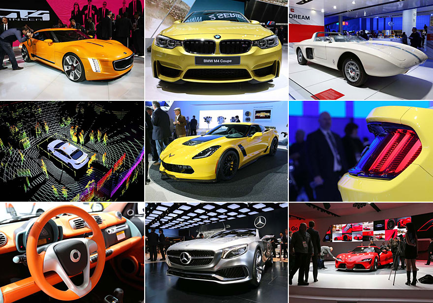 NAIAS-2014-Photo-Gallery.jpg