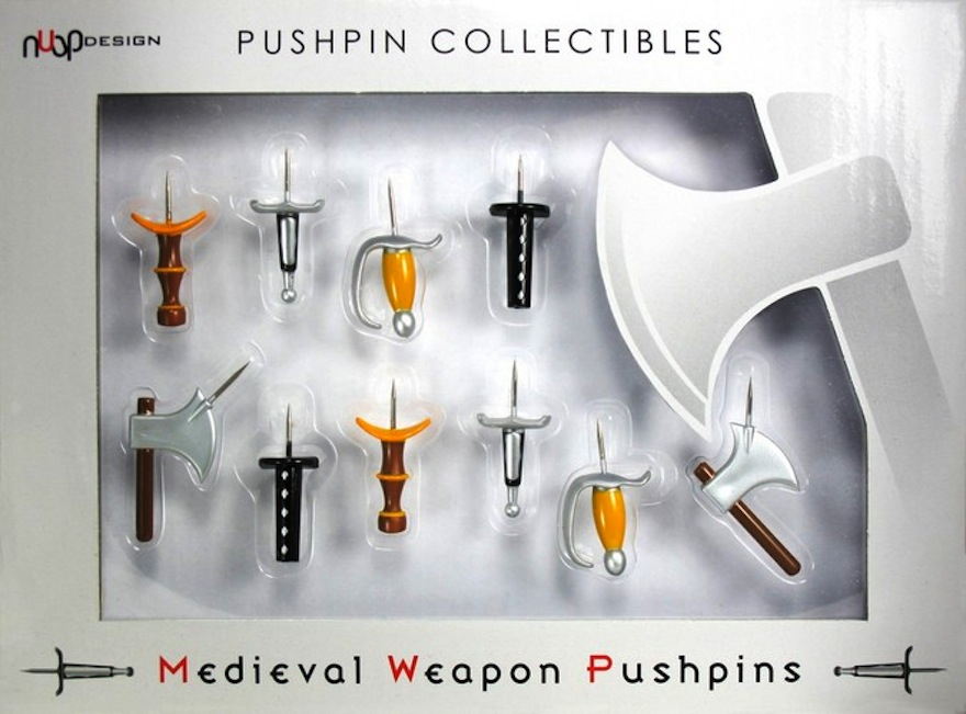 Nuop-medieval-weapons-pushpins.jpg