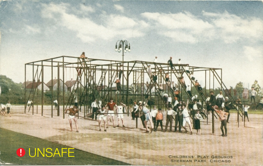 Playground-Unsafe.jpg