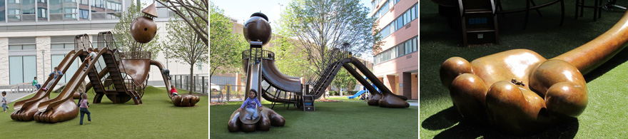 PlaygroundDesign-SilverTowers.jpg