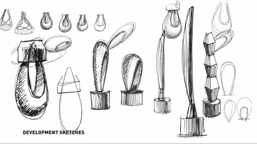 Plumen-sketches.jpg
