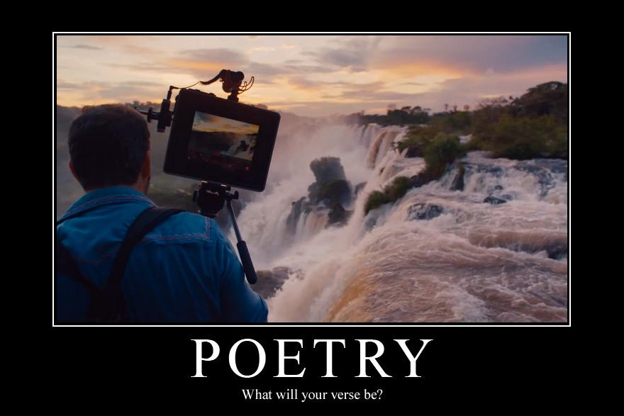 Poetry-Poster.jpg