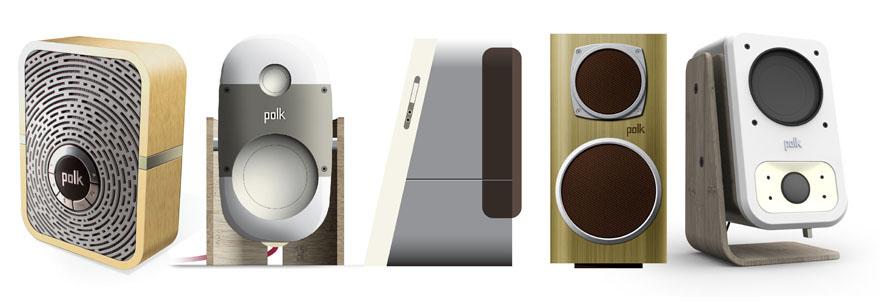 Polk-Hampden-Concepts.jpg