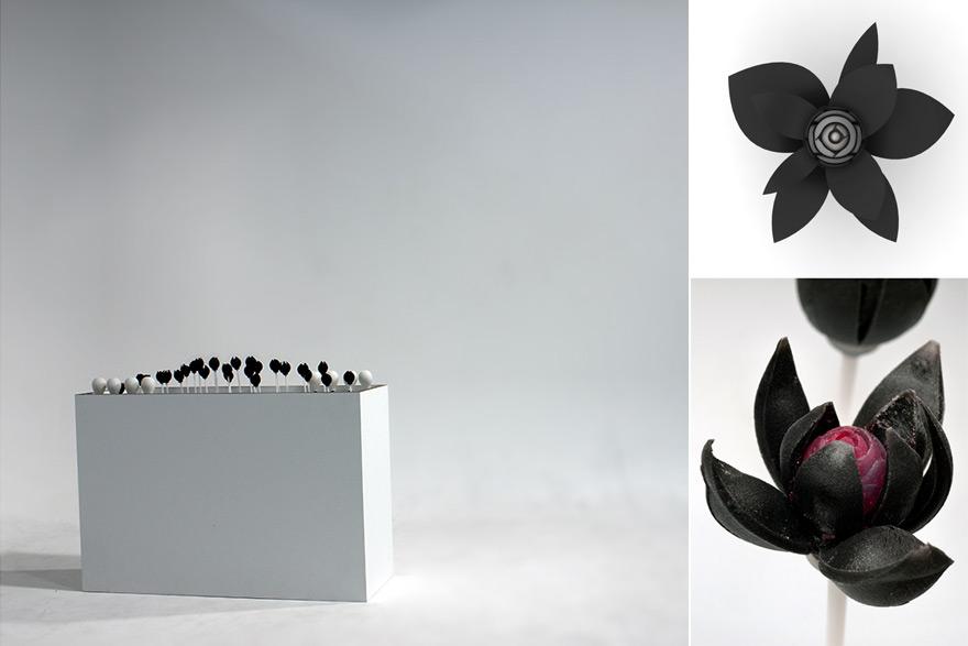 RichardClarkson-Blossom-1.jpg
