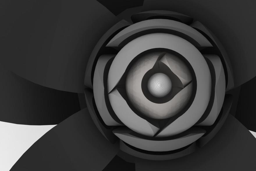 RichardClarkson-Blossom-3Doverhead.jpg