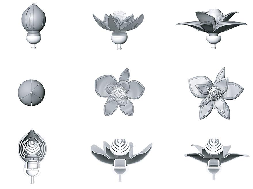RichardClarkson-Blossom-3x3.jpg