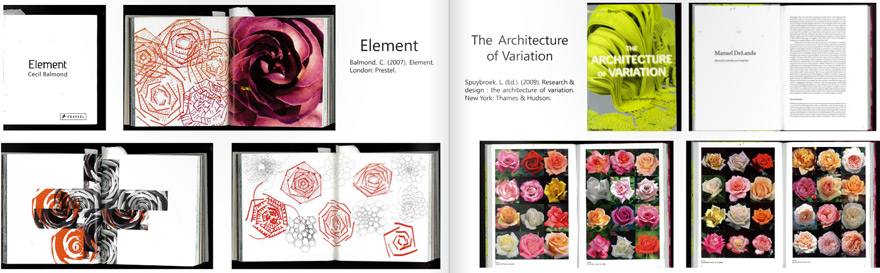RichardClarkson-Blossom-ElementArchiofVar.jpg