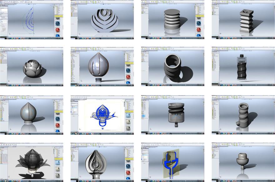 RichardClarkson-Blossom-Solidworks.jpg
