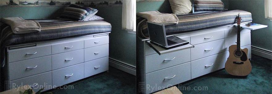 Rylex-Custom-Cabinetry-captains-bed.jpg