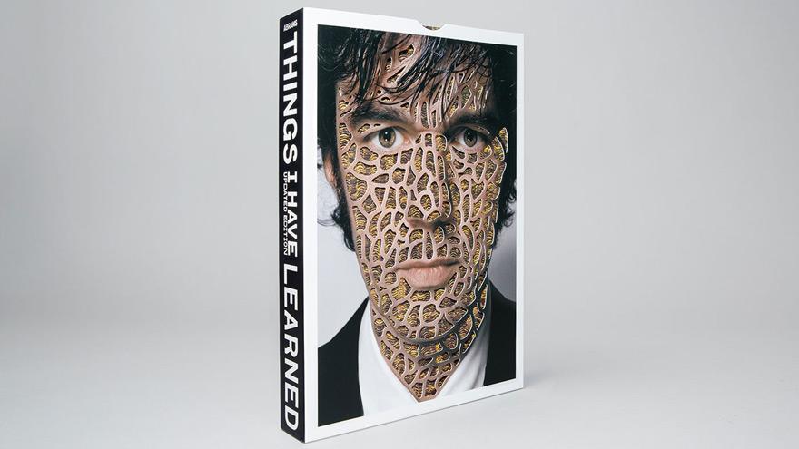 Sagmeister-TIHLIML-0.jpg