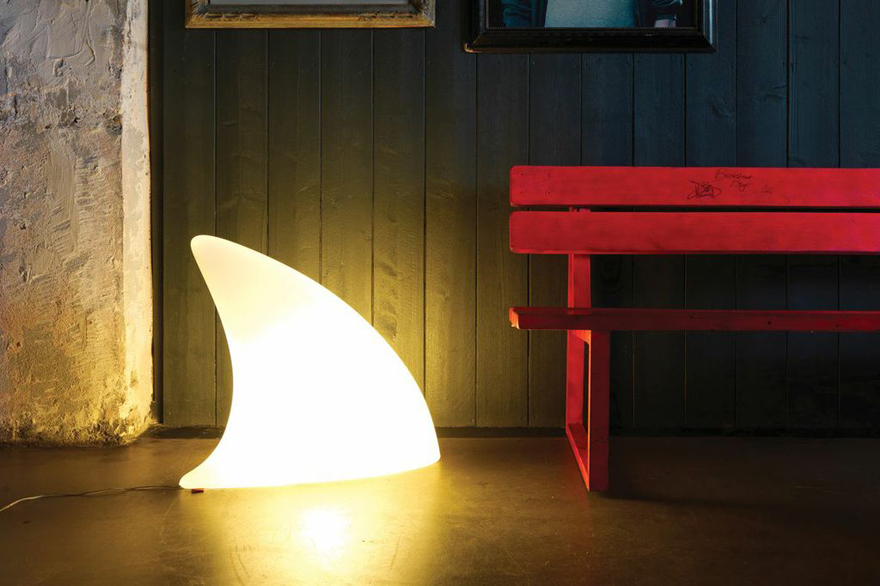 SharkLamp-Bench.jpg