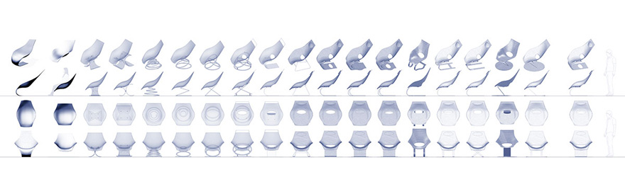 TadaoAndo-DreamChair-2sm.jpg
