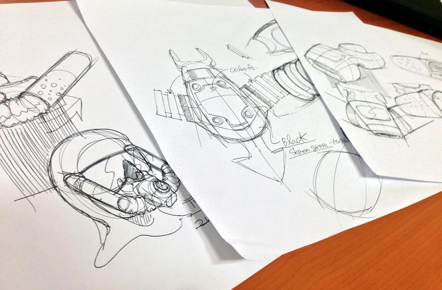 Triton-Sketches.jpg