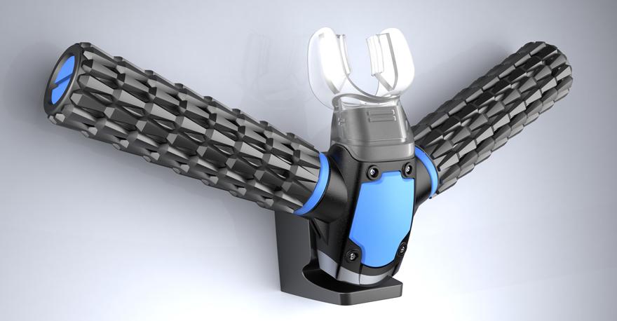 Triton-Stand.jpg
