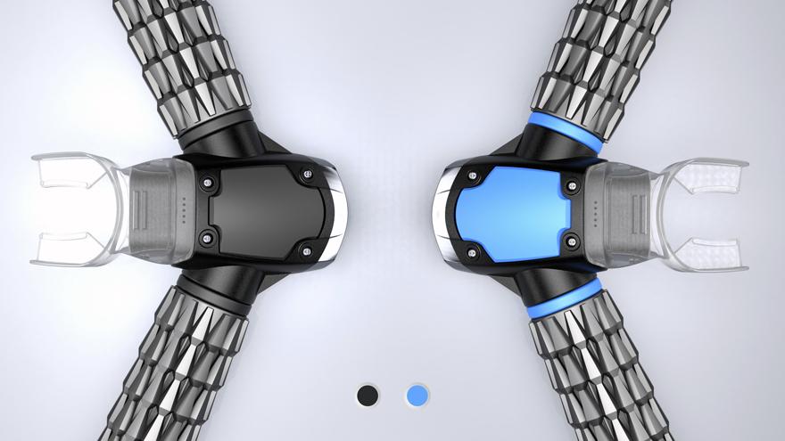 Triton-TopView.jpg