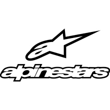 Work for ALPINESTARS!