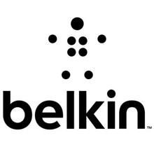 Work for Belkin!