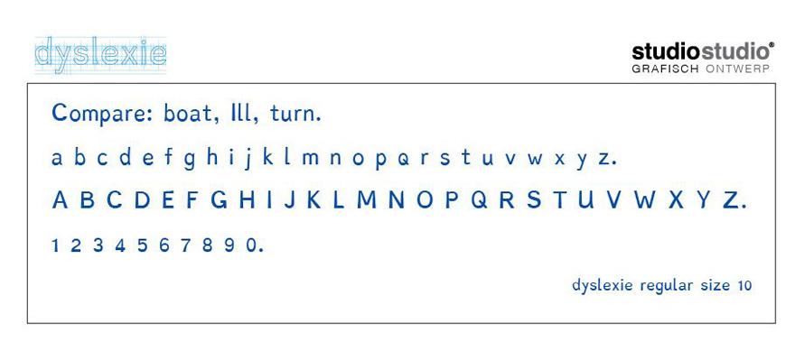 dyslexieExample-880.jpg