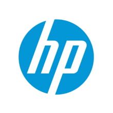 Work for Hewlett-Packard