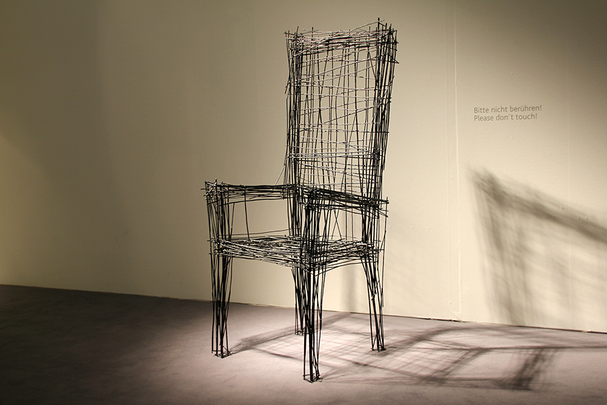 imm_cologne_2014_d3contest_jin_il_park_drawing_chair.jpg
