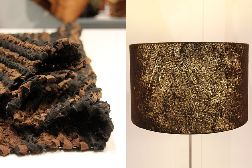 imm_cologne_2014_living_interiors_bark_cloth.jpg