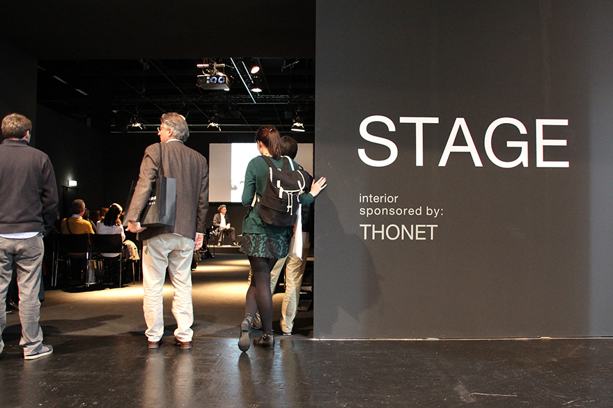 imm_cologne_2014_living_the_stage.jpg