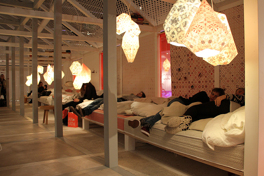 imm_cologne_2014_pure_village_das_haus_louise_campbell.jpg