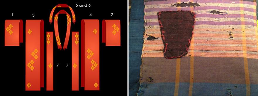 kimonofabric.jpg