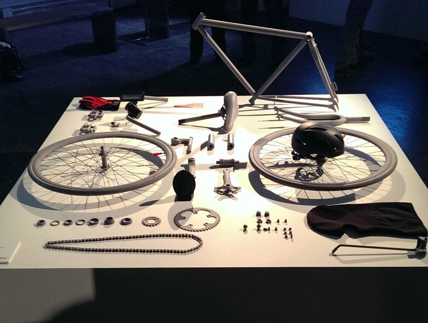 knolledbike-880.jpg