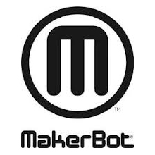 Work for MakerBot!