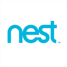 Work for Nest!