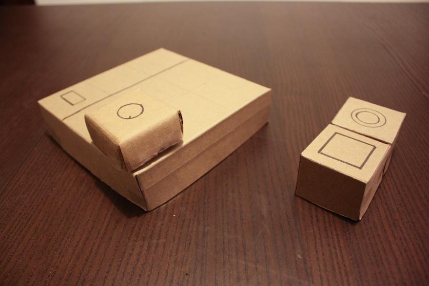 palette_paper_prototypes.jpg