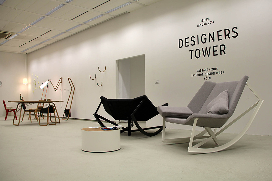passagen2014_t_a_t_designers_tower_location.jpg