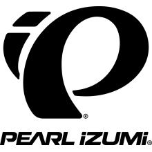 Work for Pearl Izumi!