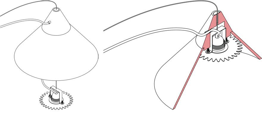 AndreSimon-GraniteLamp-4b.jpg