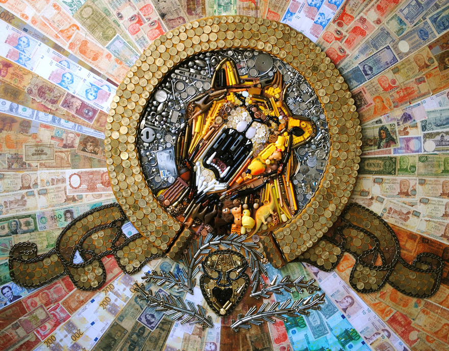 AssemblageMosaic-Lion.jpg