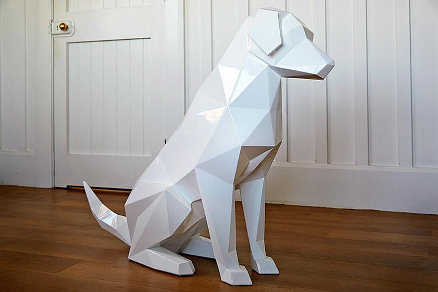 BenFoster-Dog.jpg